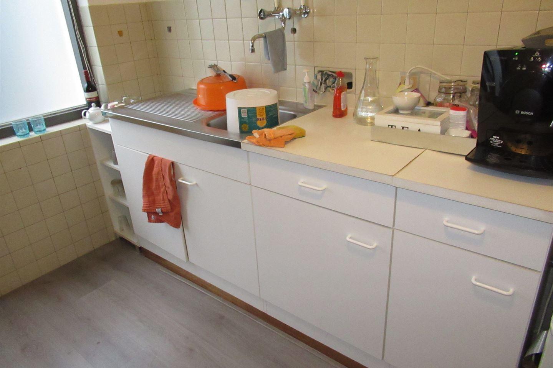 Bekijk foto 3 van Paul Krugerstraat 56