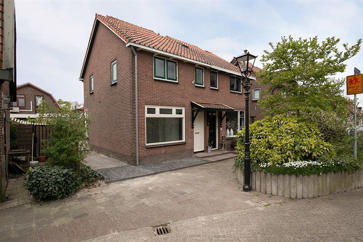 Oosterstraat 56