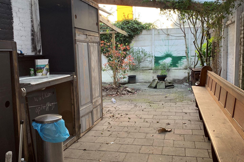Bekijk foto 5 van Jacob van Lennepstraat 10