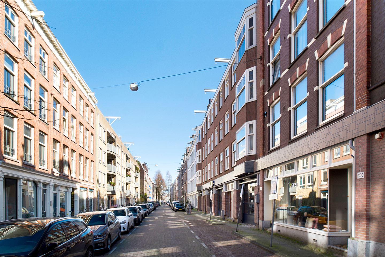 Bekijk foto 1 van Van Ostadestraat 364 -III+IV
