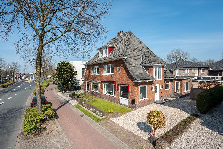 Bekijk foto 1 van Zutphensestraat 3