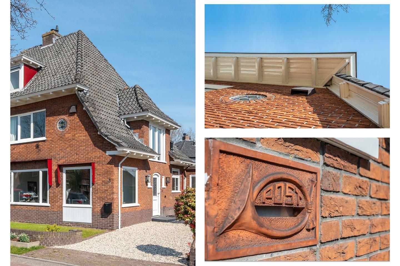 Bekijk foto 3 van Zutphensestraat 3