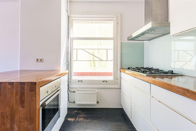Bekijk foto 3 van Lindengracht 239 BV
