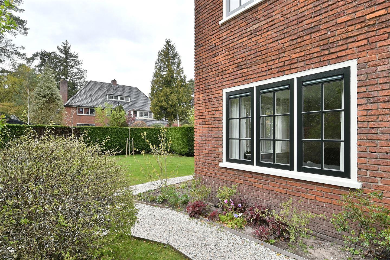 Bekijk foto 4 van Van Wulfenlaan 14