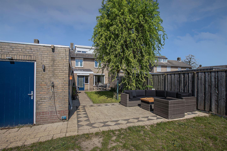 Bekijk foto 2 van De Bonkelaar 9