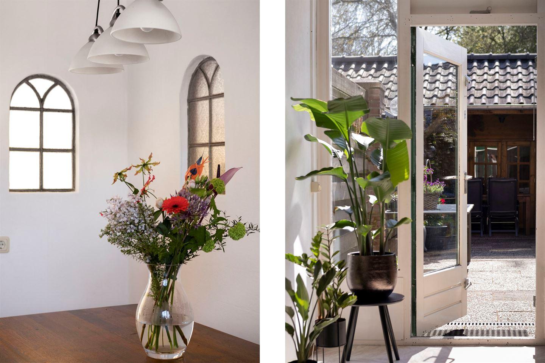 Bekijk foto 5 van Kapelaan Heggestraat 44