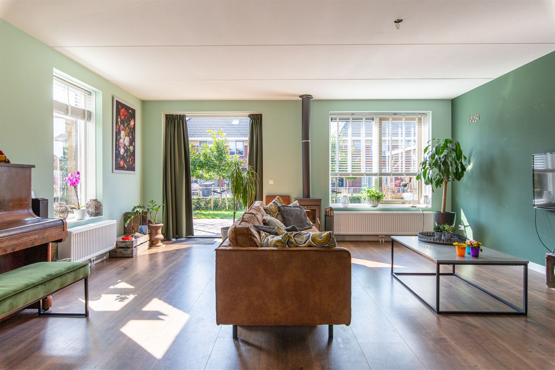 Bekijk foto 5 van H. Marsmanstraat 13