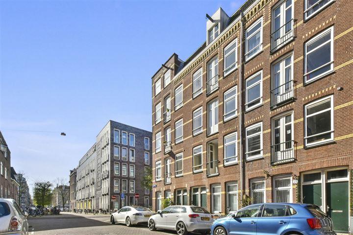 Lootsstraat 30 I