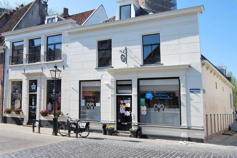 Bekijk foto 1 van St. Vitusstraat 1 A