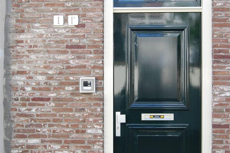 Bekijk foto 2 van St. Vitusstraat 1 A