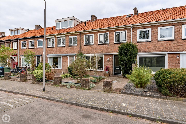 Bekijk foto 1 van Seringenstraat 42