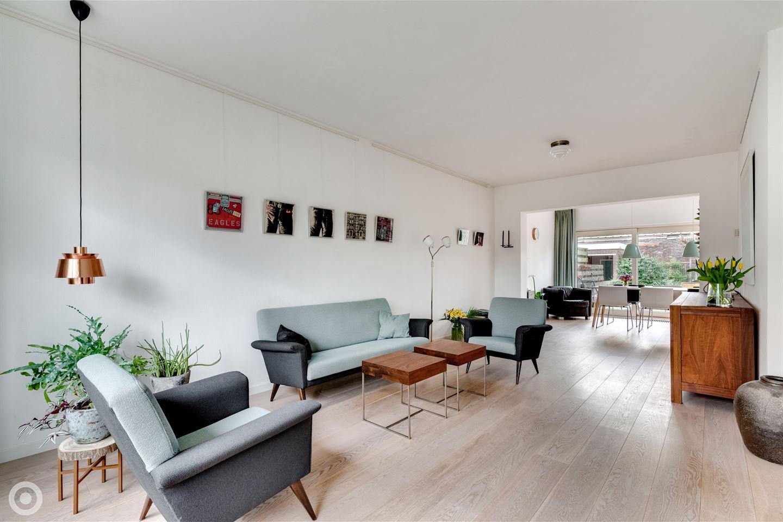 Bekijk foto 4 van Seringenstraat 42