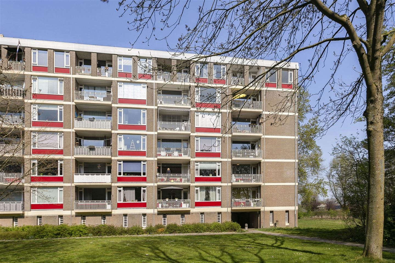 Bekijk foto 1 van Ringweg-Randenbroek 28 F