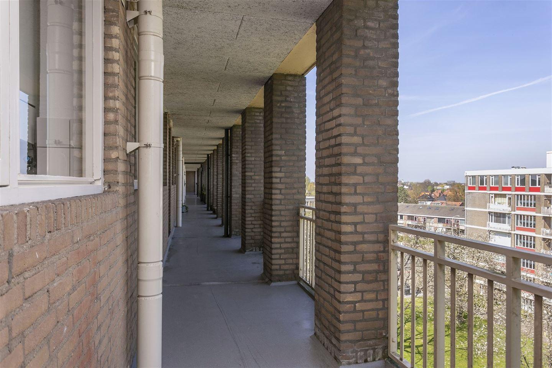 Bekijk foto 2 van Ringweg-Randenbroek 28 F