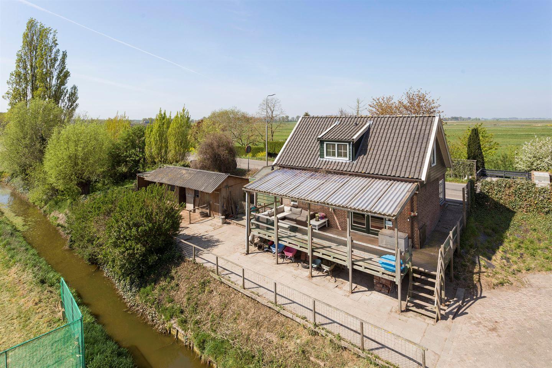 Bekijk foto 2 van Weelsedijk 55