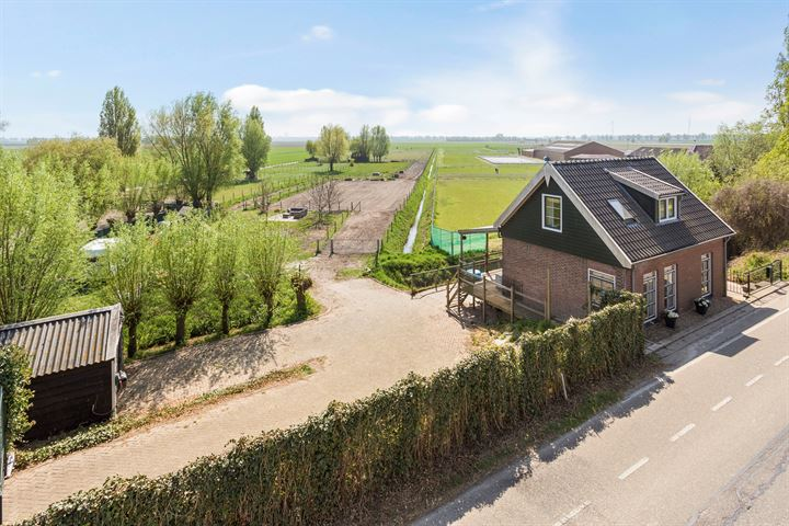 Weelsedijk 55