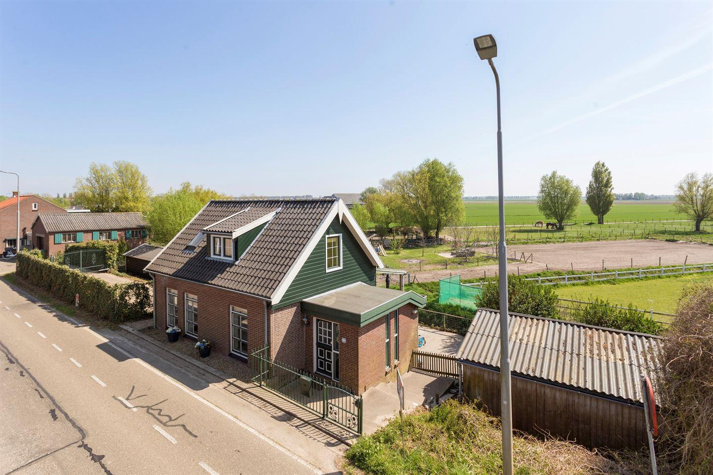 Bekijk foto 3 van Weelsedijk 55