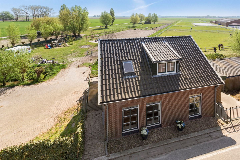 Bekijk foto 4 van Weelsedijk 55