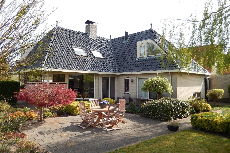 View photo 2 of Meppelerweg 44