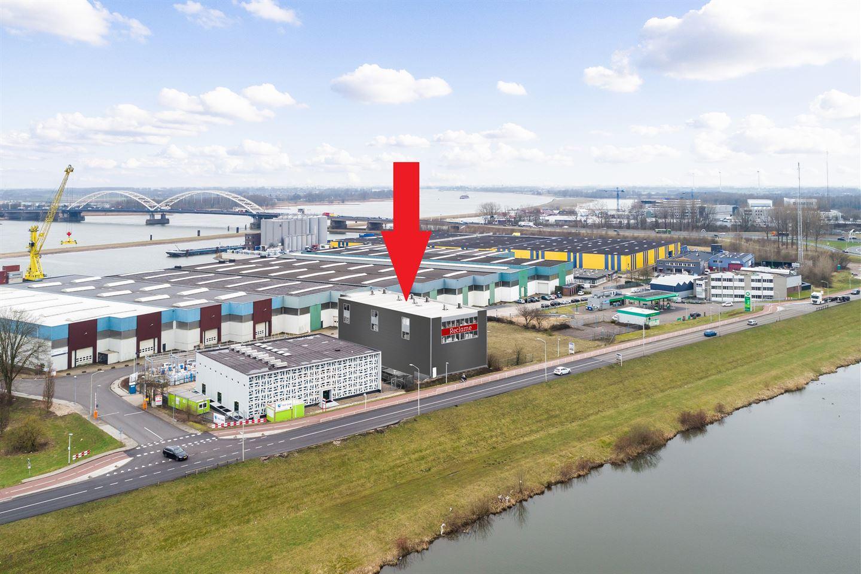 Bekijk foto 1 van Avelingen-Oost 2