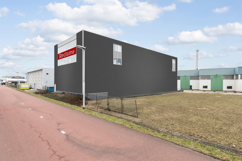 Bekijk foto 4 van Avelingen-Oost 2