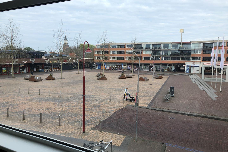Bekijk foto 3 van Marktstraat 21