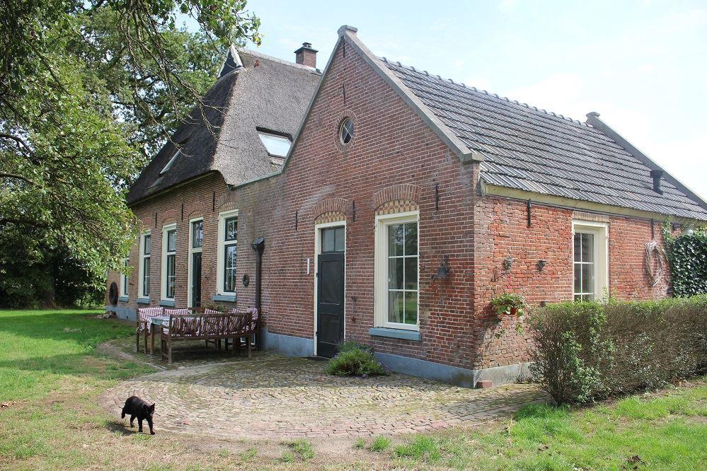Bekijk foto 1 van Scheperboersweg 9