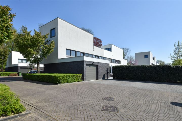 Savelsbosch 33