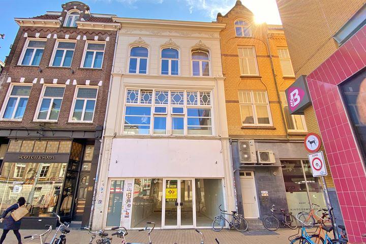 Grote Markt 49, Groningen