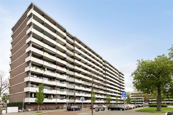 Graaf Adolfstraat 98