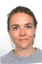 Alexandra van Doorn