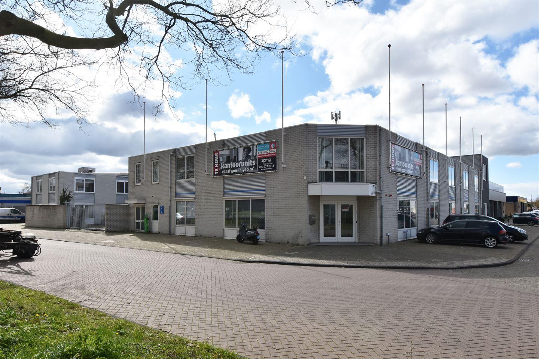 Bekijk foto 2 van Dorus Rijkersweg 15