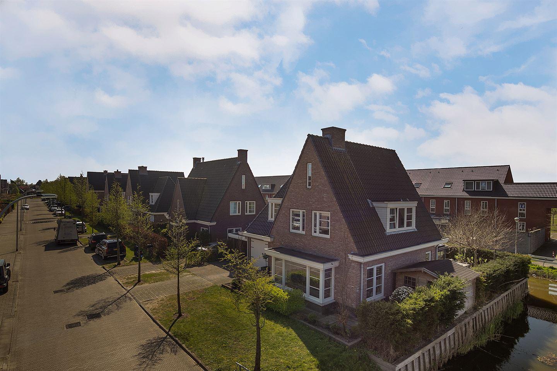 Bekijk foto 2 van Hofweegenstraat 2