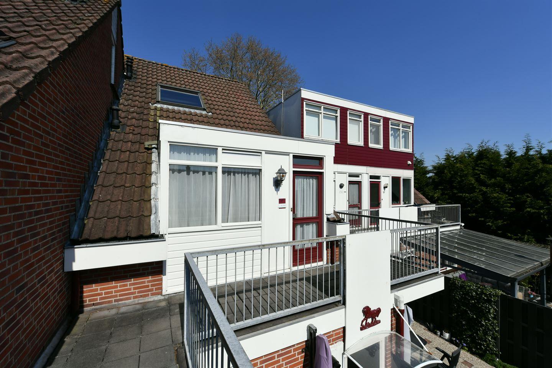 Bekijk foto 2 van Dorpsstraat 74 B