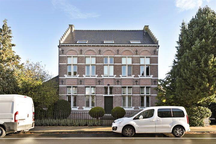 Nieuwstraat 96 Essen (België)