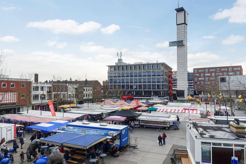 Bekijk foto 5 van Markt 15