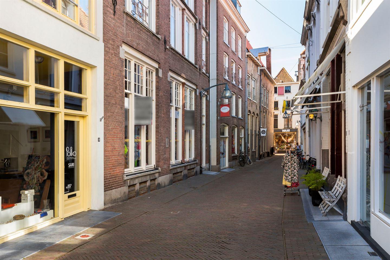 Bekijk foto 4 van Grote Overstraat 6