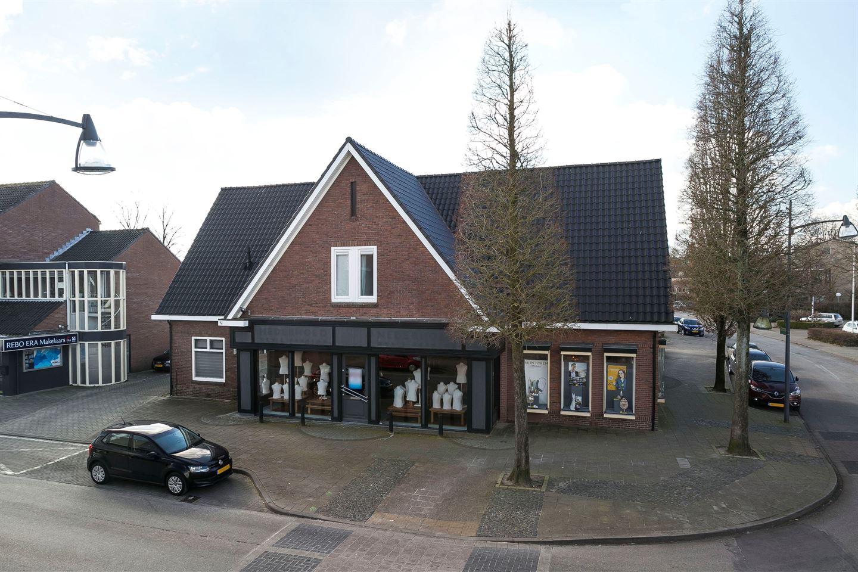Bekijk foto 3 van Wilhelminaweg 41