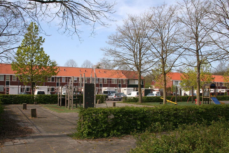 Bekijk foto 2 van Lucernehof 104