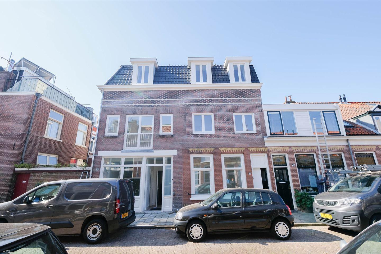 Bekijk foto 2 van Roosveldstraat 78 B