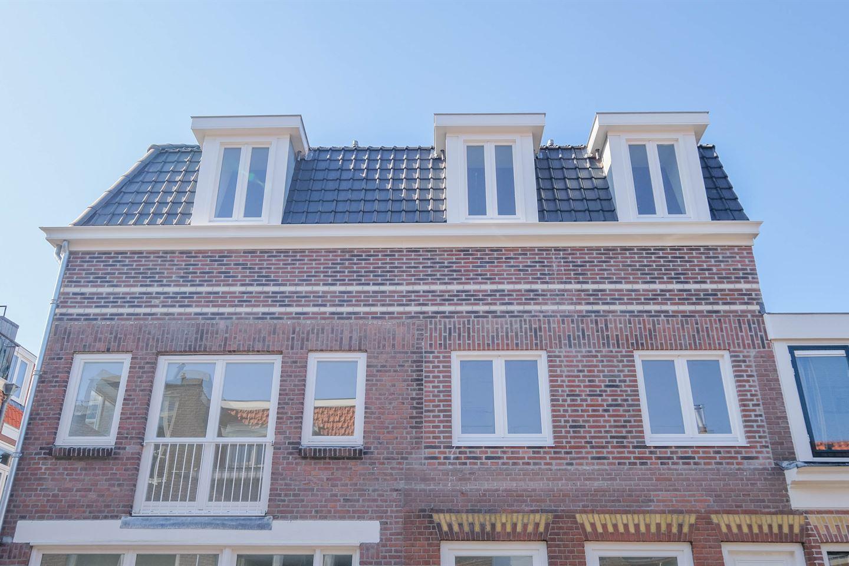 Bekijk foto 1 van Roosveldstraat 78 B