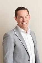 Ruud Zagers (NVM-makelaar (directeur))