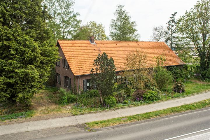 Heythuyserweg 6