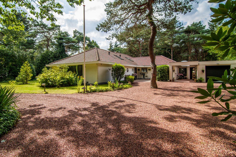 View photo 2 of Biltseweg 33