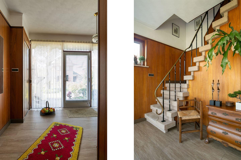 Bekijk foto 3 van Dokter Rauppstraat 7