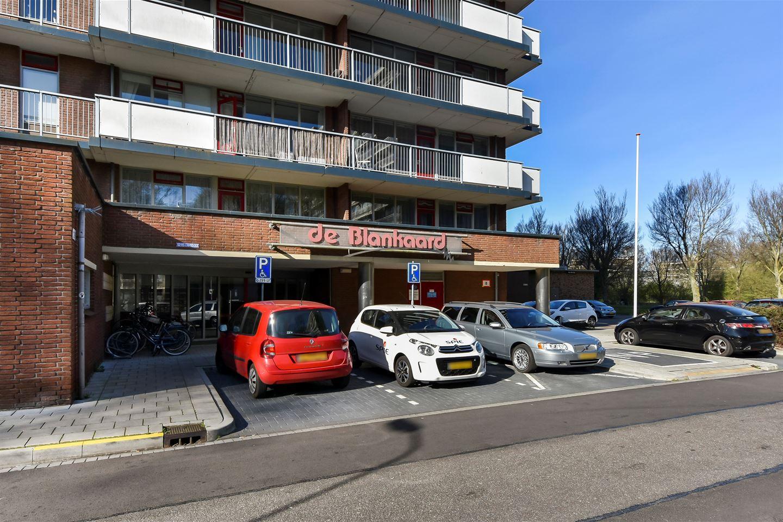 Bekijk foto 6 van Dunantstraat 1285
