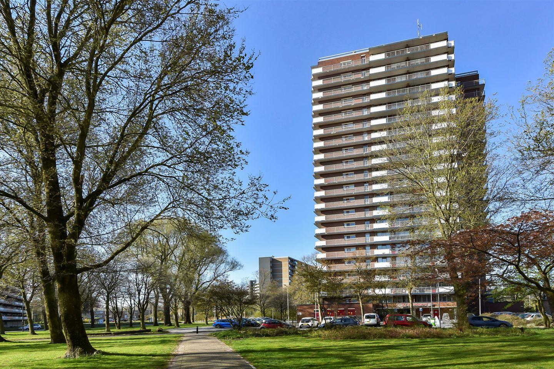 Bekijk foto 1 van Dunantstraat 1285