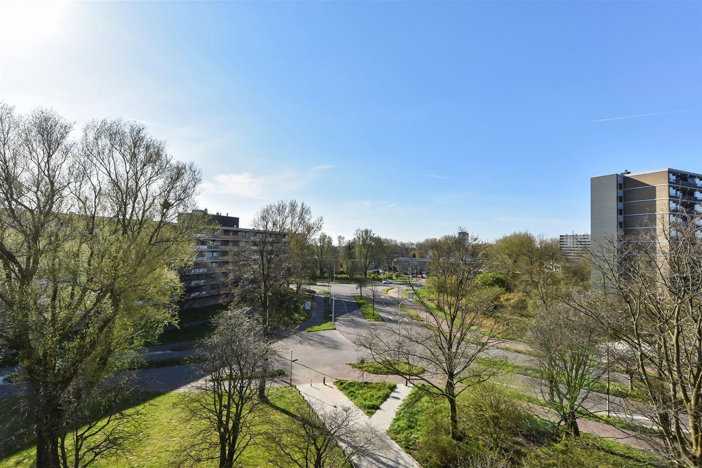 Bekijk foto 3 van Dunantstraat 1285