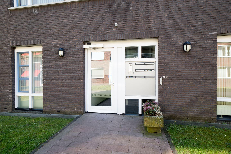 Bekijk foto 2 van Colensostraat 7 13