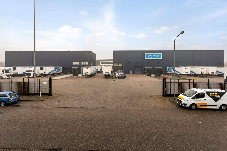 Bekijk foto 2 van Neerloopweg 48